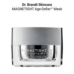 Dr. Brandt Magnetight Mask
